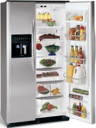 Refrigerator Repair Imperial Beach