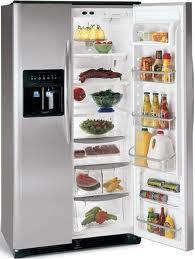 Refrigerator Repair Imperial Beach