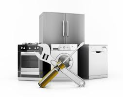 Appliance service Imperial beach