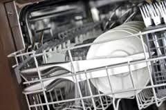 Dishwasher Repair Imperial Beach