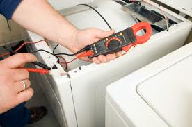 Dryer Repair Imperial Beach
